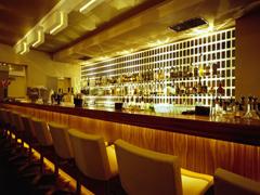 Bild2 - Lujah Cafe