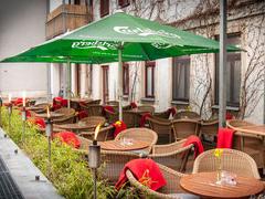 Bild3 - Lujah Cafe