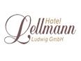 Weinstube RebLaus im Hotel Lellmann