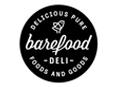 Logo - Barefood Deli