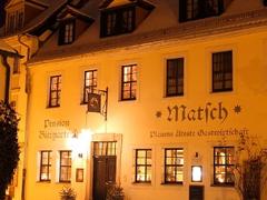 Bild1 - Matsch-Plauens