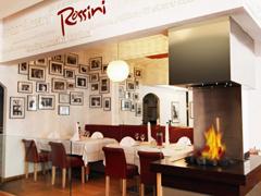 Bild2 - Rossini