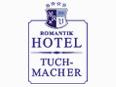 Logo - Schneider Stube