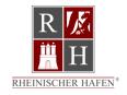 RHEINISCHE REPUBLIK Hamburg