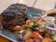 Bild3 - Steak Royal