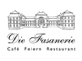 "Schlossrestaurant ""Die Fasanerie"""