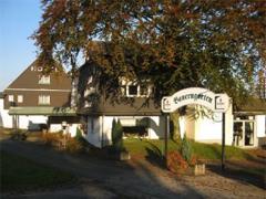 Bild1 - Jagdhaus Weber