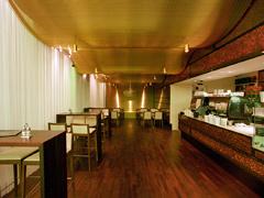 Bild1 - Heimbs Café