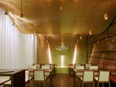 Bild2 - Heimbs Café