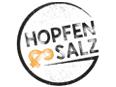 Logo Hopfen & Salz
