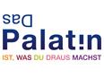 Best Western Plus Palatin Kongresshotel und Kulturzentrum GmbH