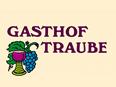 Logo - Traube