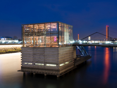 Bild1 - Lido am Hafen