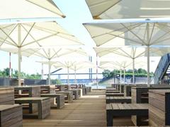 Bild3 - Lido am Hafen
