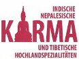 Logo KARMA Restaurant Berlin