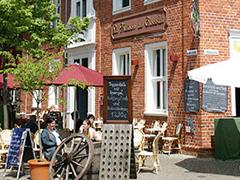 Bild1 - La Maison du Chocolat