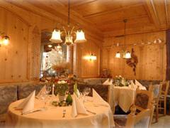Bild1 - Hotel Berghof