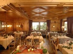 Bild3 - Hotel Berghof