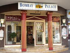 Bild1 - Bombay Palace
