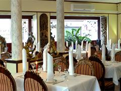 Bild2 - Bombay Palace