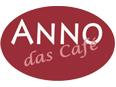 ANNO, das Café