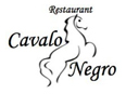 Restaurant Cavalo Negro