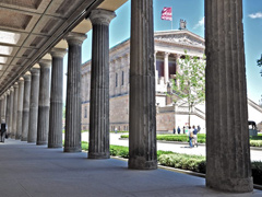 Bild1 - Allegretto Neues Museum