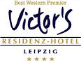 Logo - Victor's