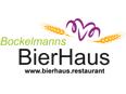 Logo - Bockelmann