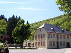 Bild1 - Pauliner Hof