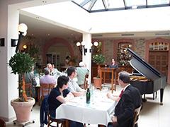 Bild2 - Pauliner Hof