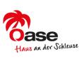 OASE-Haus an der Schleuse