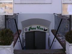 Bild1 - pane vino