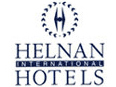 Vitus Helnan Hotel Reinstorf