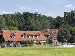Bild1 - Heidehotel Gut Landliebe