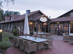 Bild3 - Heidehotel Gut Landliebe