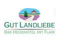 Heidehotel Gut Landliebe