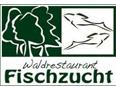 Logo - Fischzucht