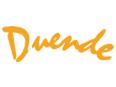 Logo - Duende