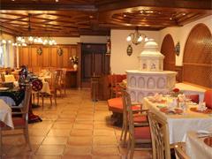 Bild2 - Spanischer Hof
