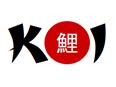 KOI Sushi & Grill Restaurant