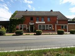 Bild1 - Landgasthaus Brüers