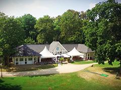 Bild1 - Golf Haus Restaurant