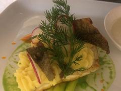 Bild3 - Golf Haus Restaurant