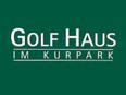 Logo - Golf Haus Restaurant