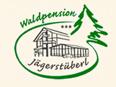 Logo - Jägerstüberl
