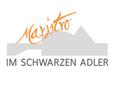 Maristro - Im Schwarzen Adler