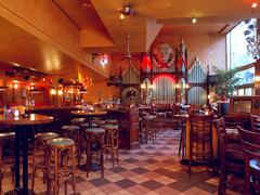 Bild1 - Café Alberts