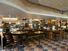 Bild2 - Café Alberts
