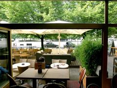 Bild3 - Café Alberts
